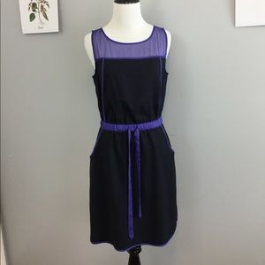 The Limited Summer Dress